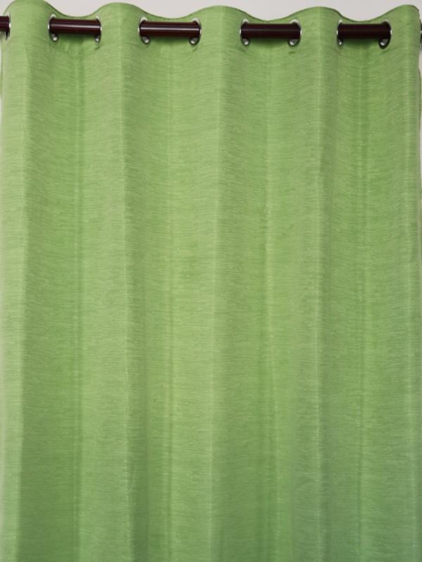 HS11446-green